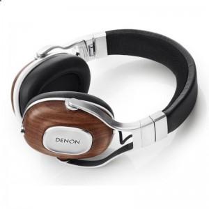 denon-ahmm400
