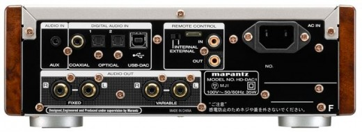marantz-hd-dac1-back
