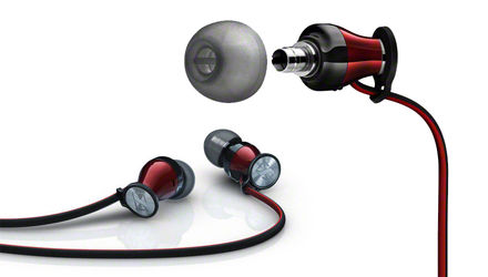 momentum_in-ear_0