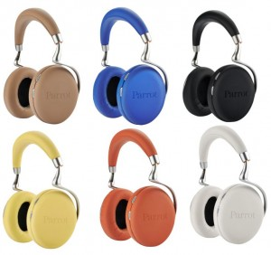 parrot-zik-2.0-color
