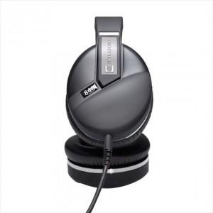 ultrasone-performance-840