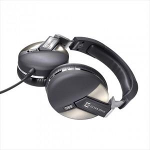 ultrasone-performance-880