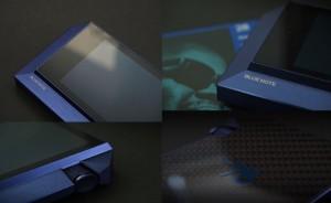 ak240-blue-note-edition