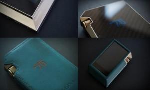 ak240-blue-note-edition-case