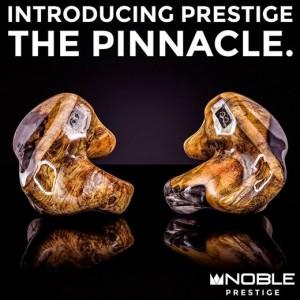 prestige-the-pinnacle