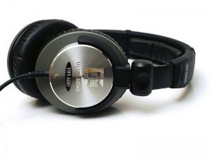 ultrasone-hfi-680