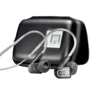 ultrasone-iq-pro-case