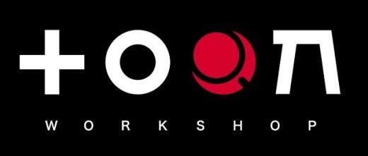 toon-workshop-logo