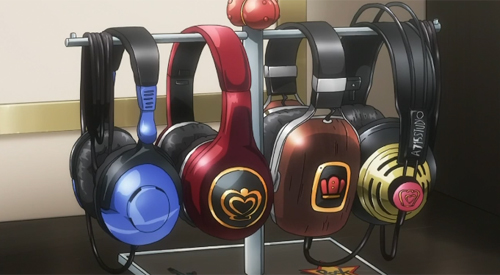 imas-dereani-headphone-8