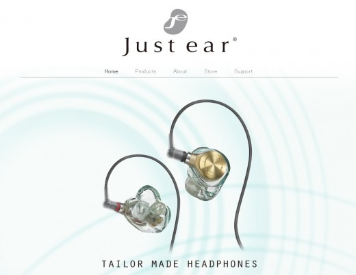 just-ear-hp
