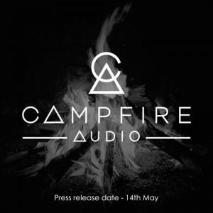campfire-audio-pre