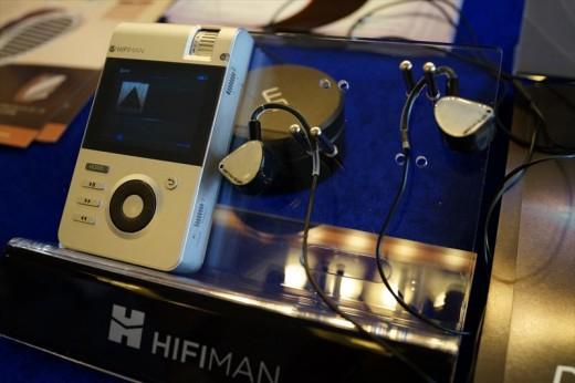 hpfes-hm901s-re1000