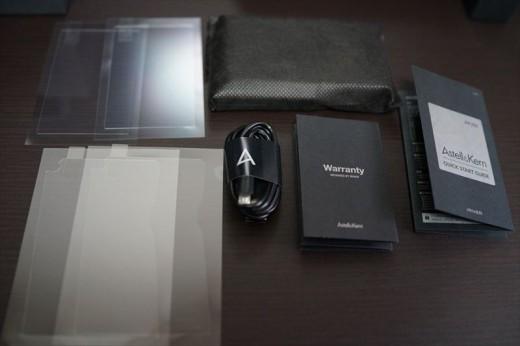 ak380-accessories