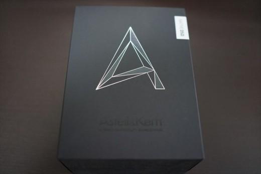 ak380-box