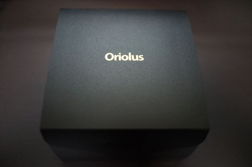 oriolus-box