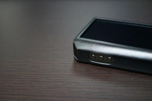 ak380-case-black
