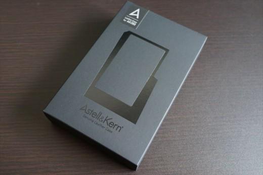 ak380-case-box