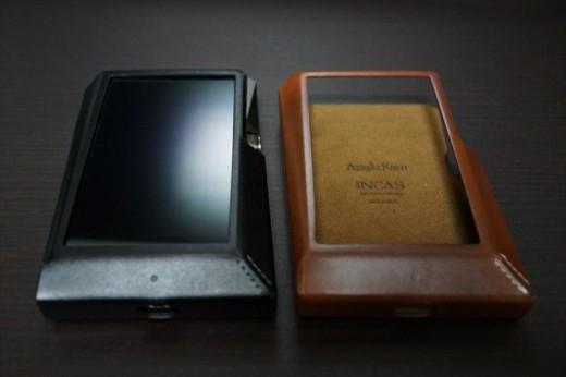 ak380-cases