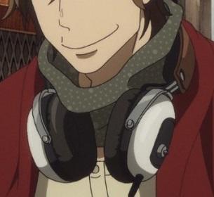 rakugoshinju-headphone-04