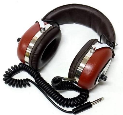 rakugoshinju-headphone-05
