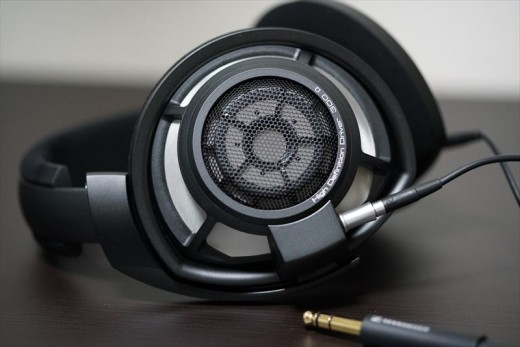 hd800s-01