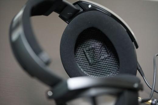 hd800s-earcup