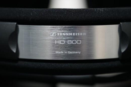 hd800s-headband