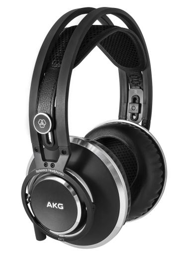 akg-k872