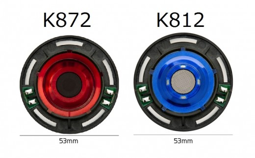 k872-k812-transducer