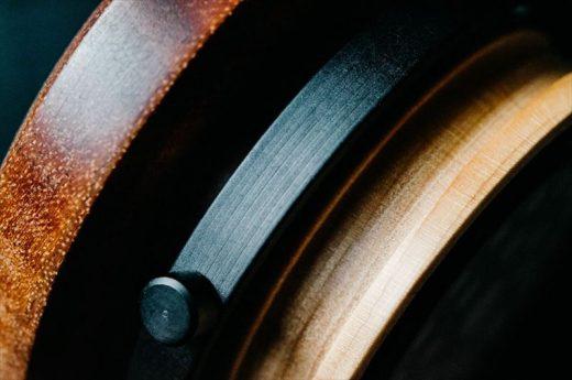 gs2000e-wood