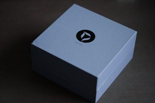 dita-brass-box