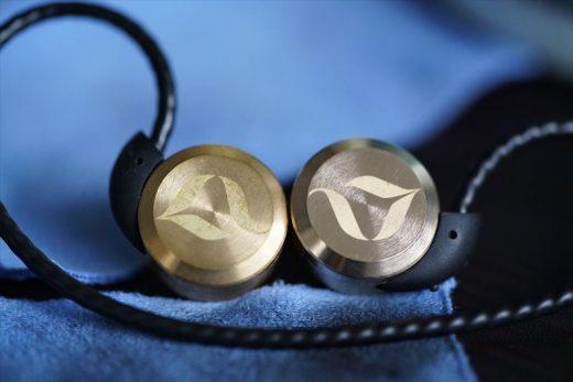 dita-brass-metal-polish-2