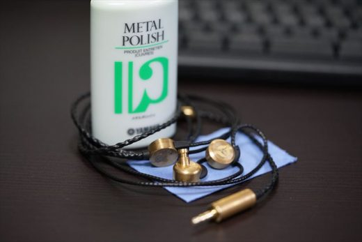 dita-brass-metal-polish