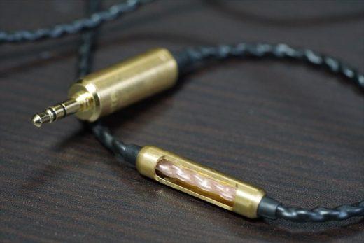 dita-brass-patina-3