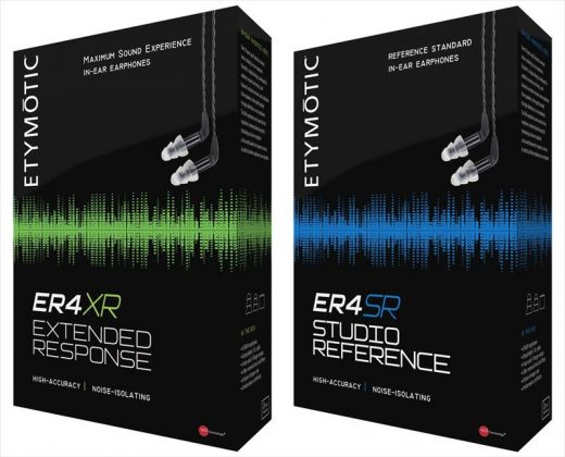 er4sr-er4xr-box