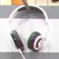 matsuko-headphones-3