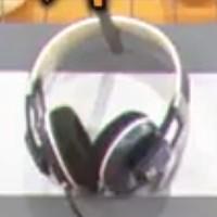 matsuko-headphones-4