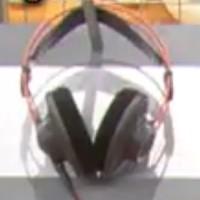 matsuko-headphones-5