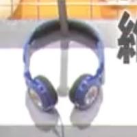 matsuko-headphones-6