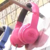 matsuko-headphones-7