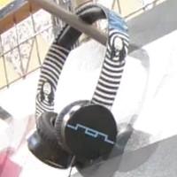 matsuko-headphones-8