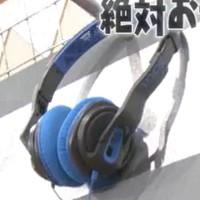 matsuko-headphones-9