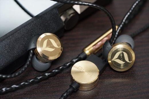 dita-brass-ak380