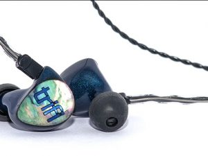 jhaudio-trifi-rumor-post