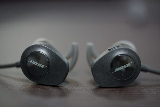 soundsport-wireless-1