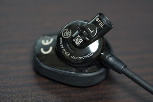 soundsport-wireless-6