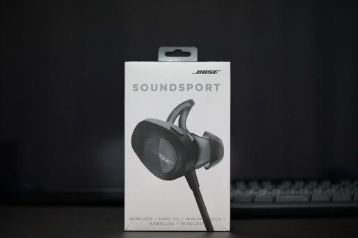 soundsport-wireless-box