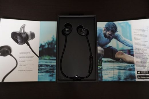 soundsport-wireless-unboxing-2