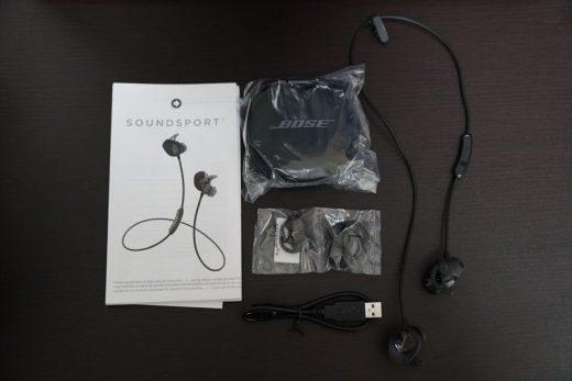 soundsport-wireless-unboxing-3